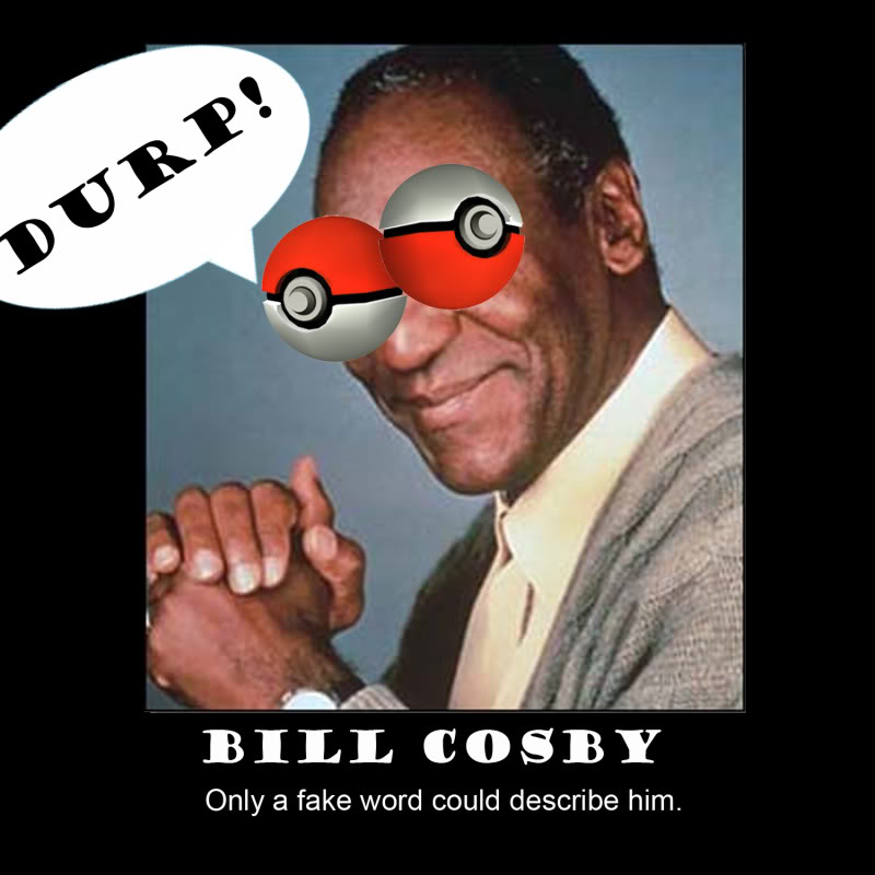 800x800 - Bill Cosby Wallpapers 13