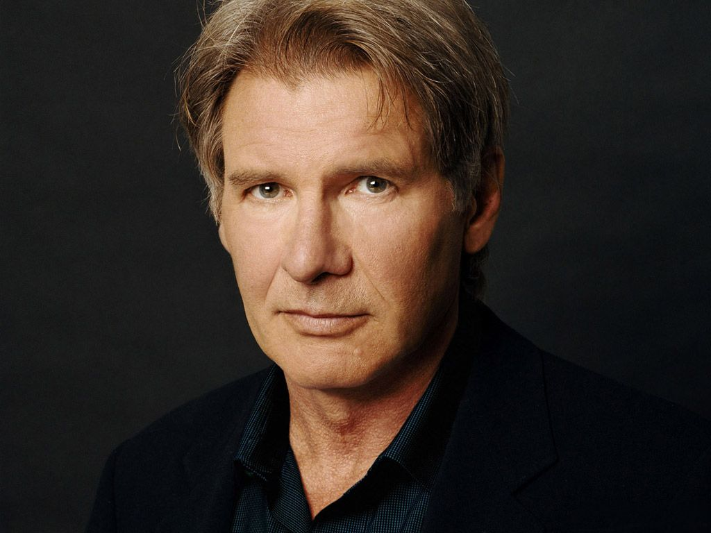 1024x768 - Harrison Ford Wallpapers 22