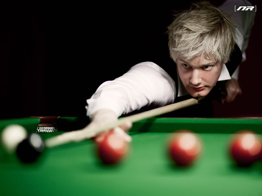 1024x768 - Snooker Wallpapers 13