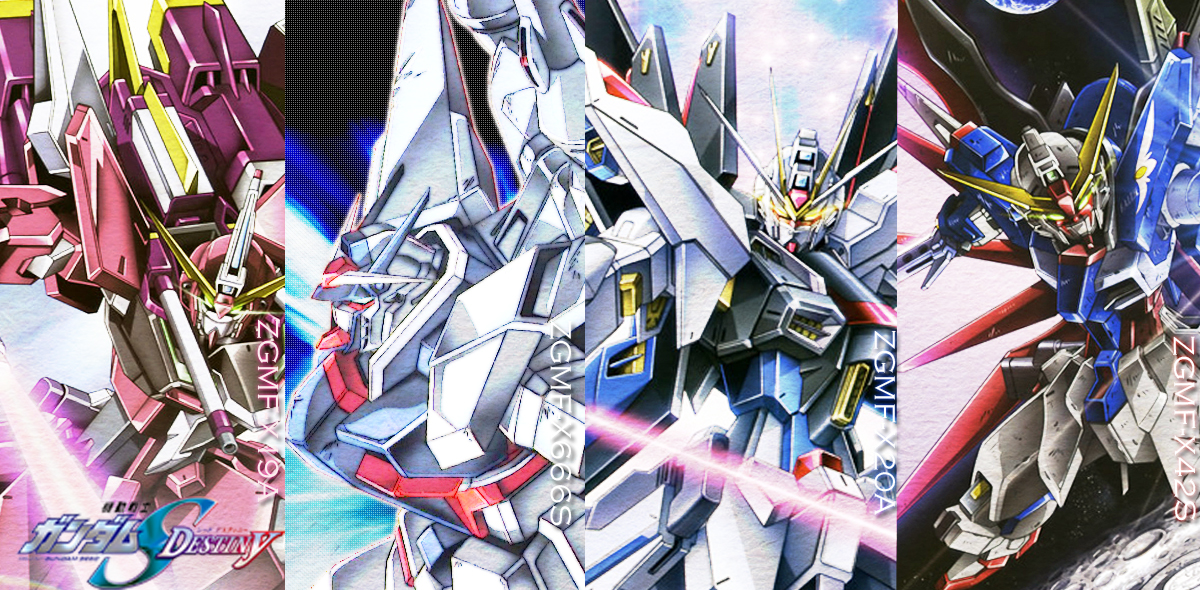 1200x590 - Mobile Suit Gundam Seed Destiny Wallpapers 10