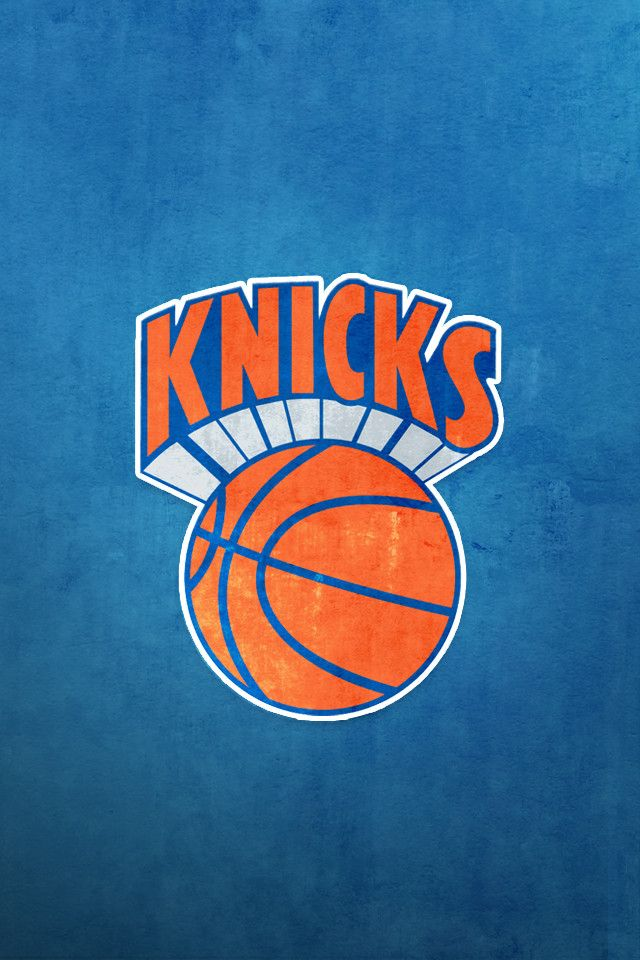 640x960 - New York Knicks Wallpapers 4