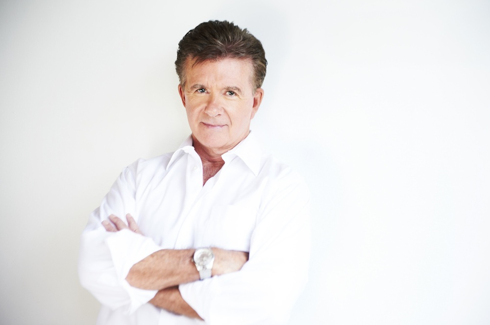 1000x665 - Alan Thicke Wallpapers 15