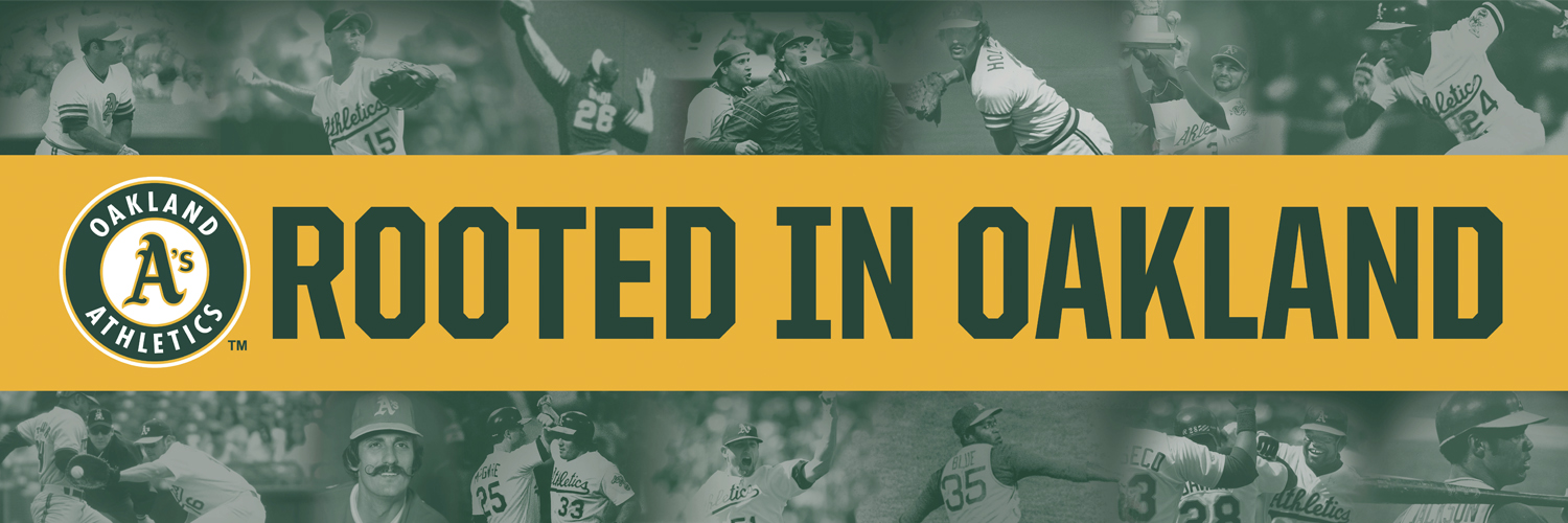 1500x500 - Oakland Athletics Wallpapers 7