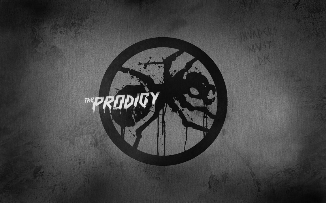 1131x707 - Prodigy Wallpapers 6