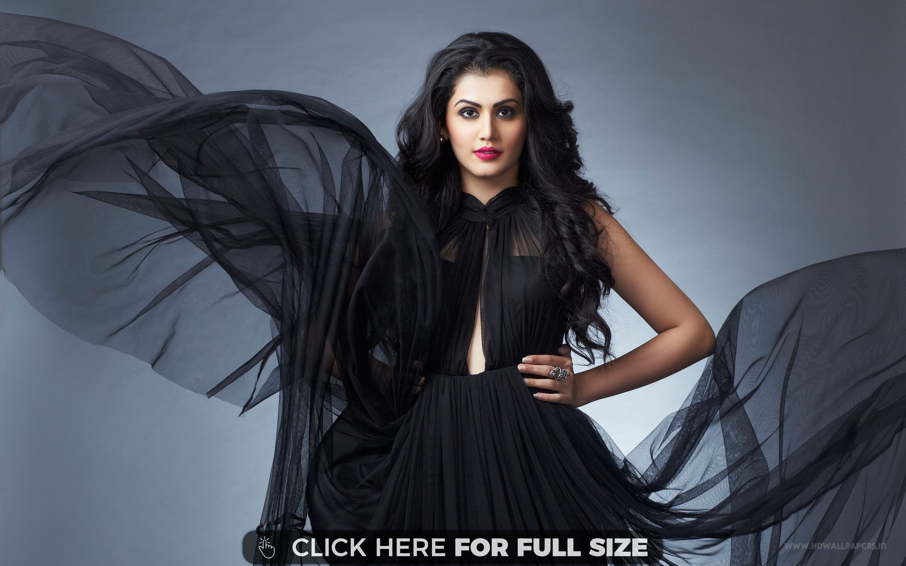 2880x1800 - Tapsee pannu Wallpapers 19