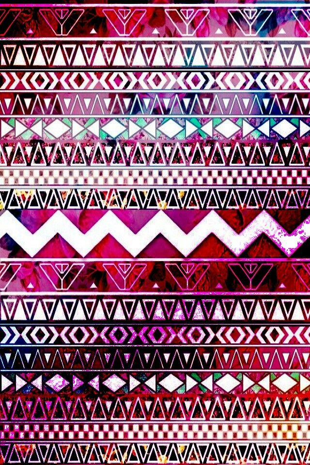 640x960 - Cool Tribal Backgrounds 40