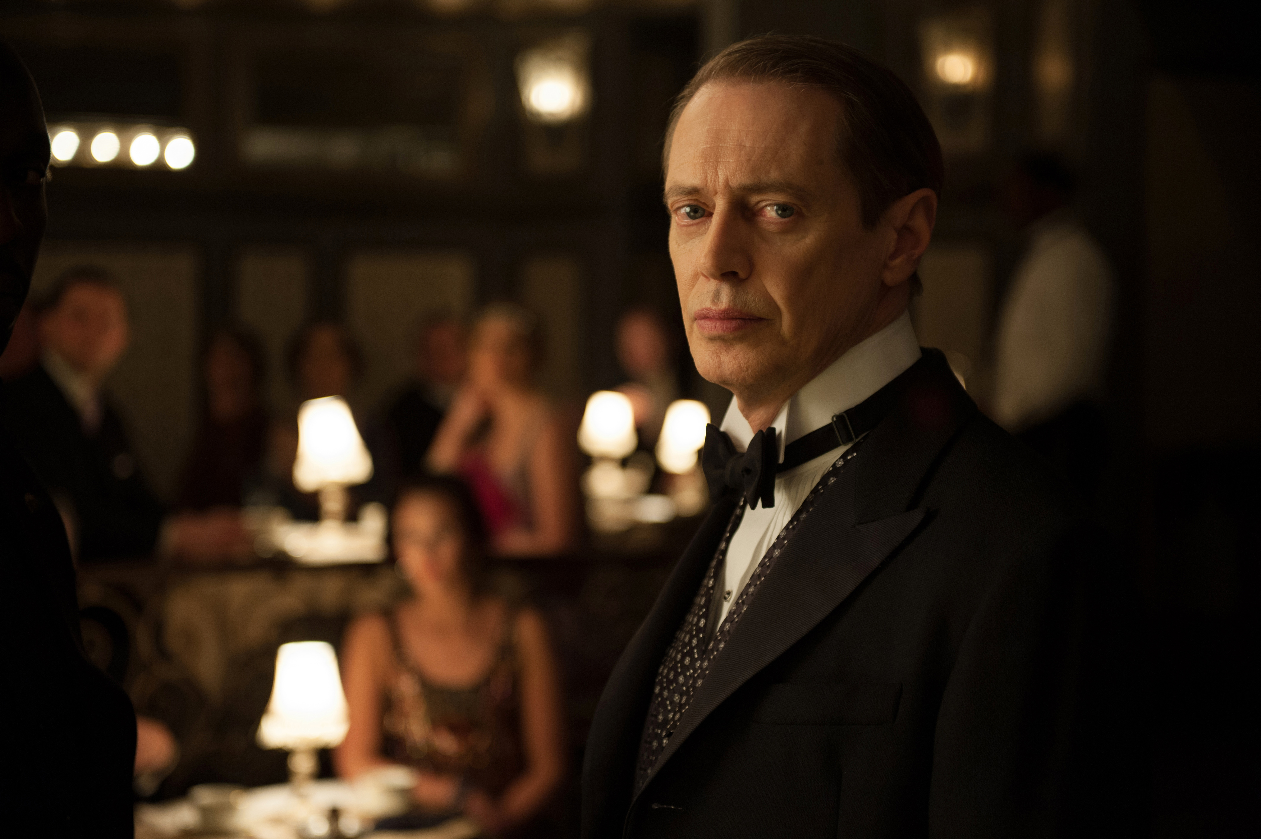 4058x2700 - Nucky Thompson Wallpapers 19