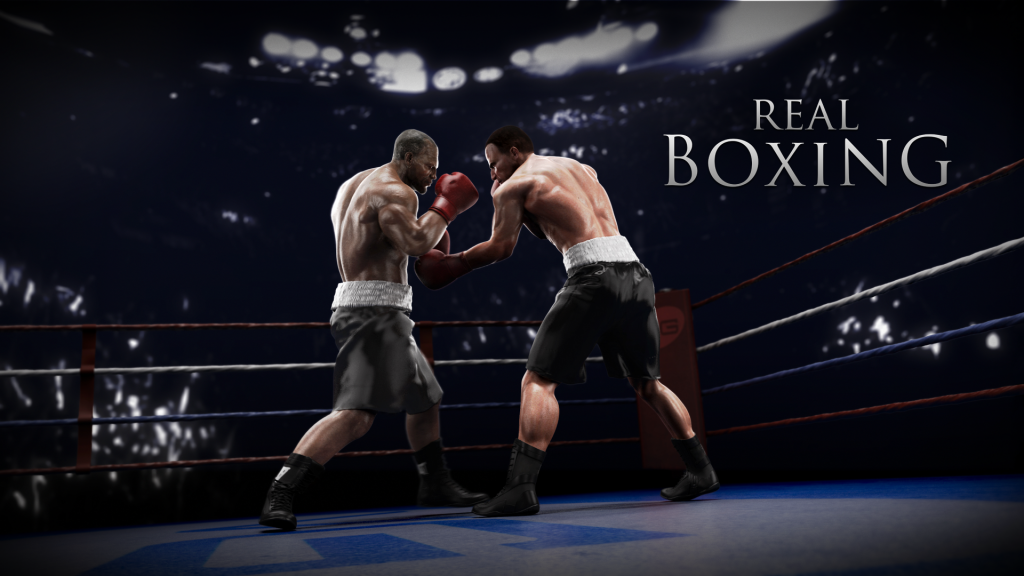 1024x576 - Boxing Wallpapers 10