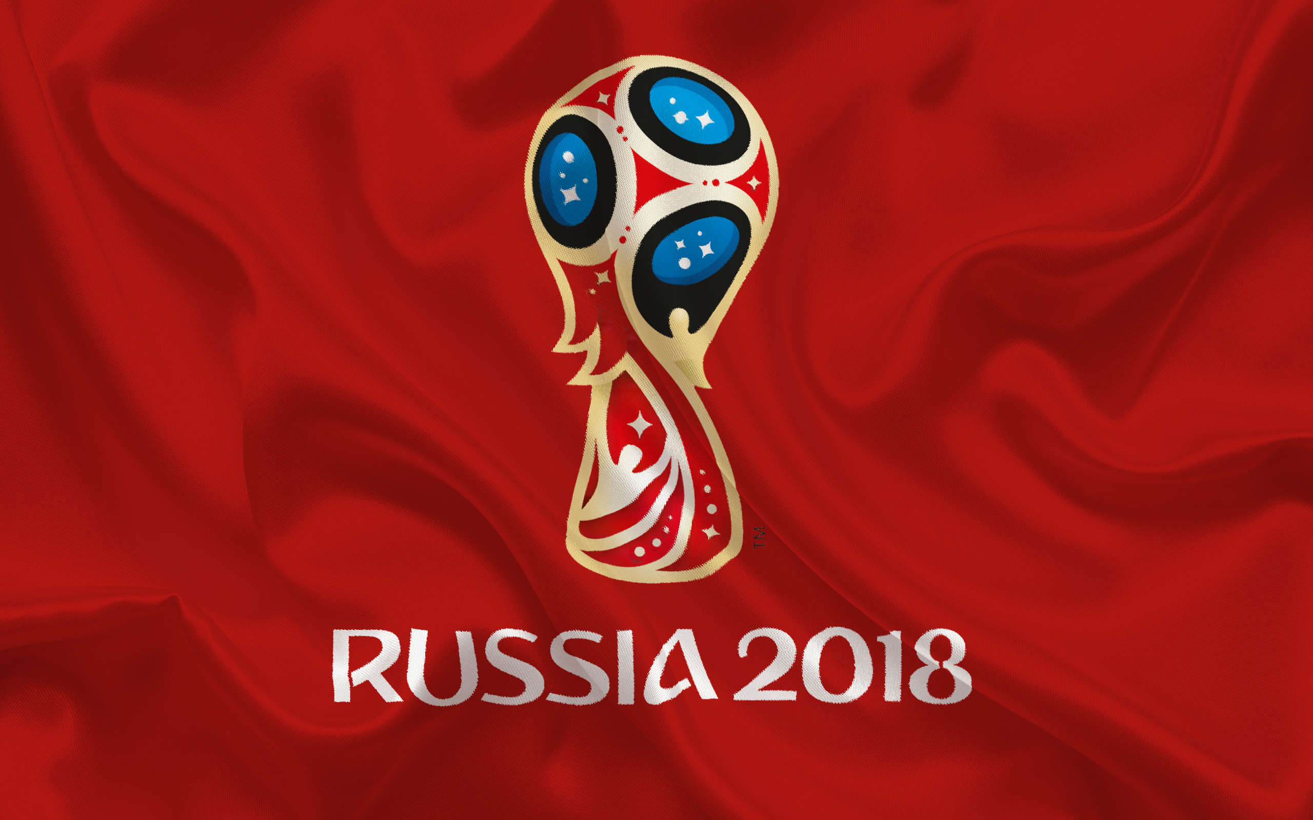 2560x1600 - FIFA World Cup 2018 Wallpapers 22