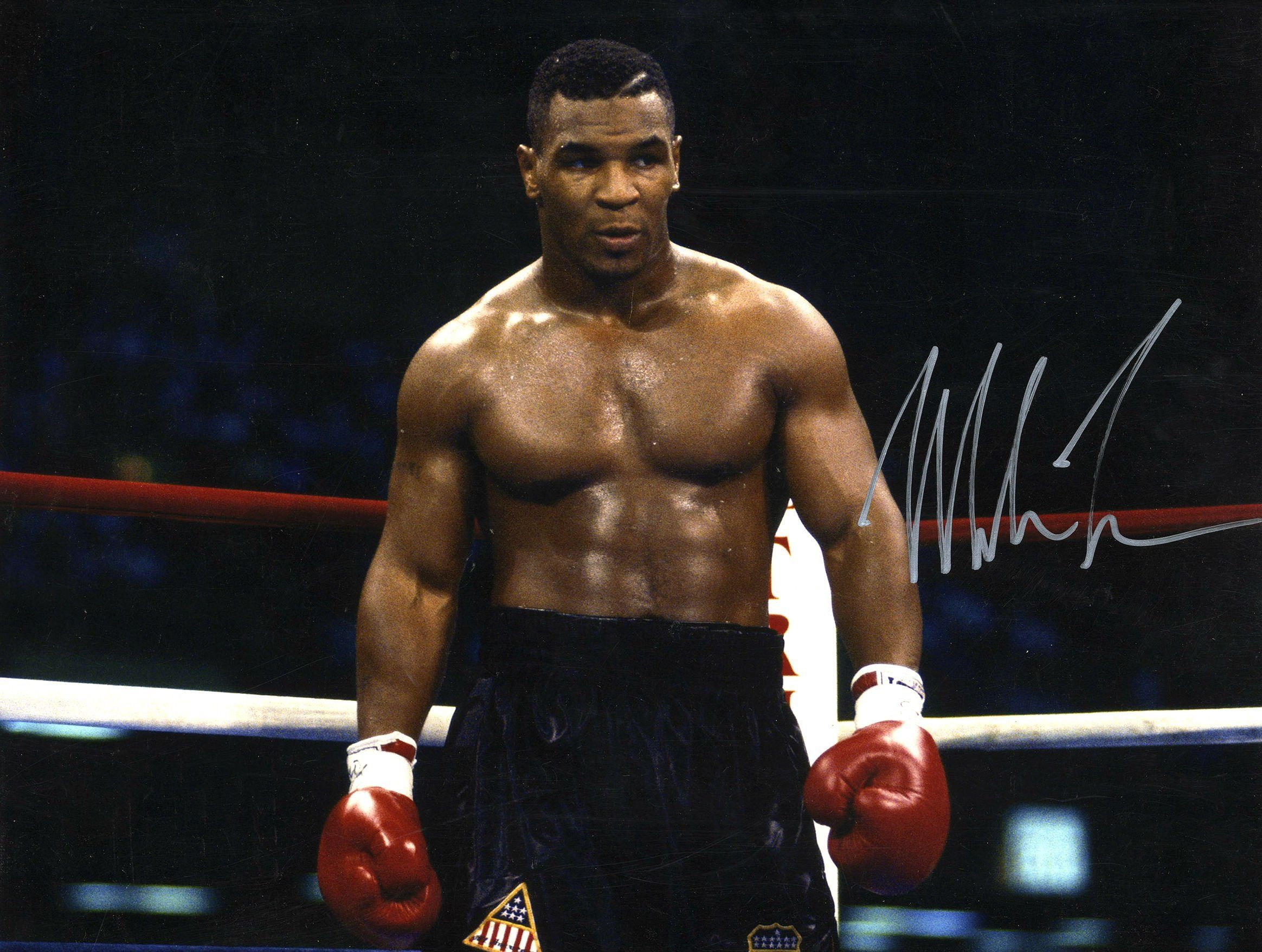 2328x1756 - Mike Tyson Wallpapers 16