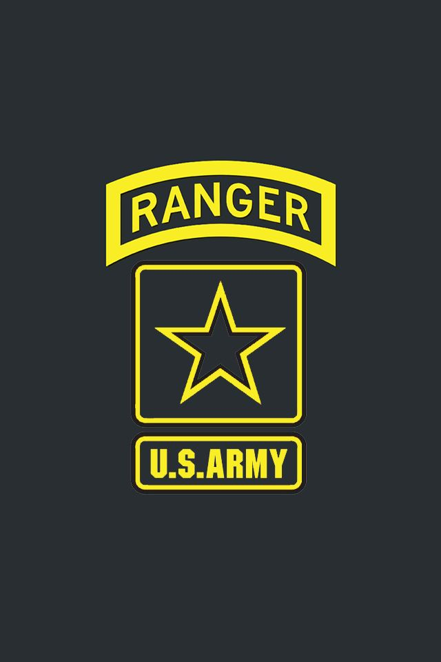 640x960 - US Army Screensavers and Wallpaper 6