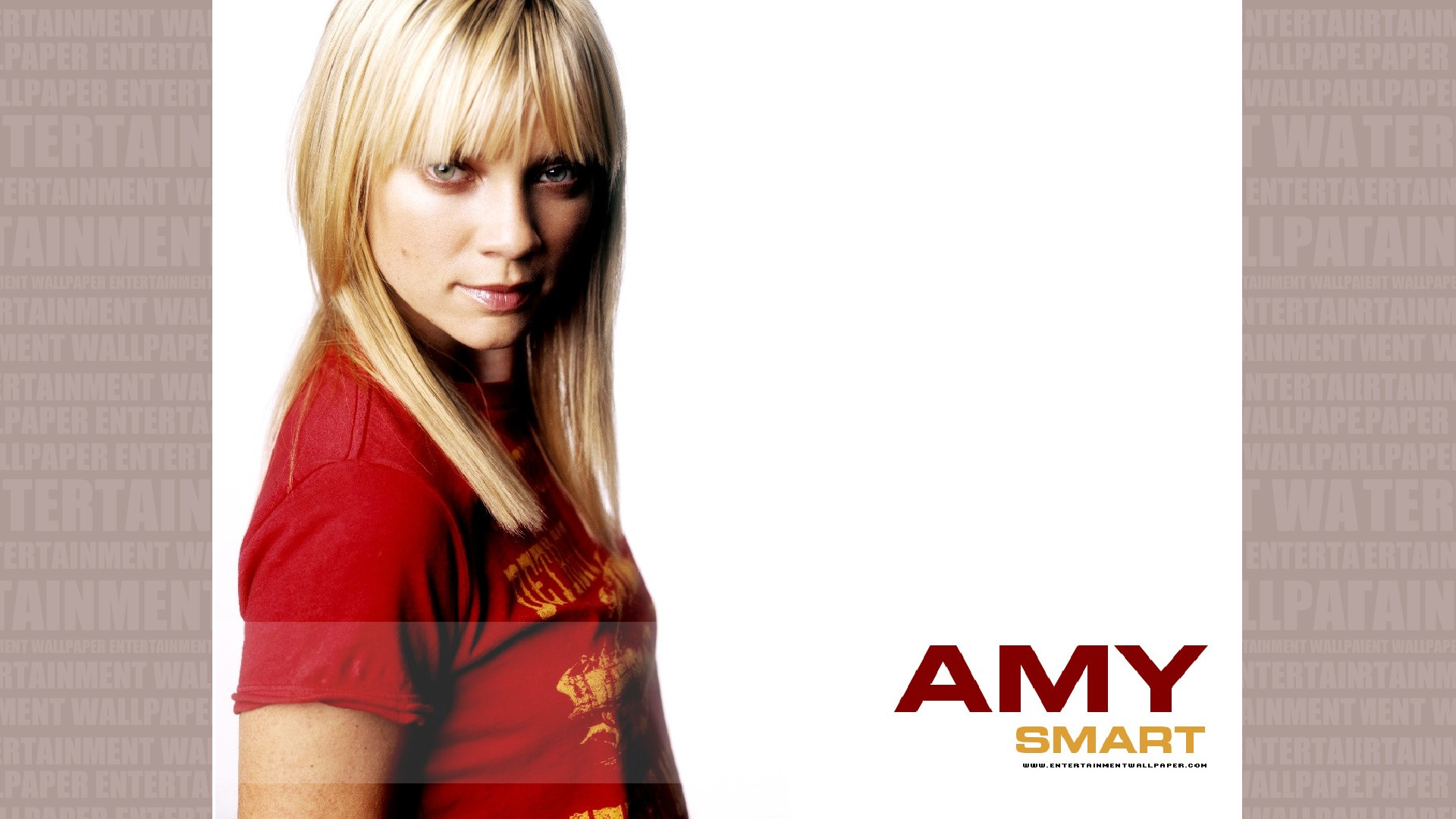 1920x1080 - Amy Smart Wallpapers 34