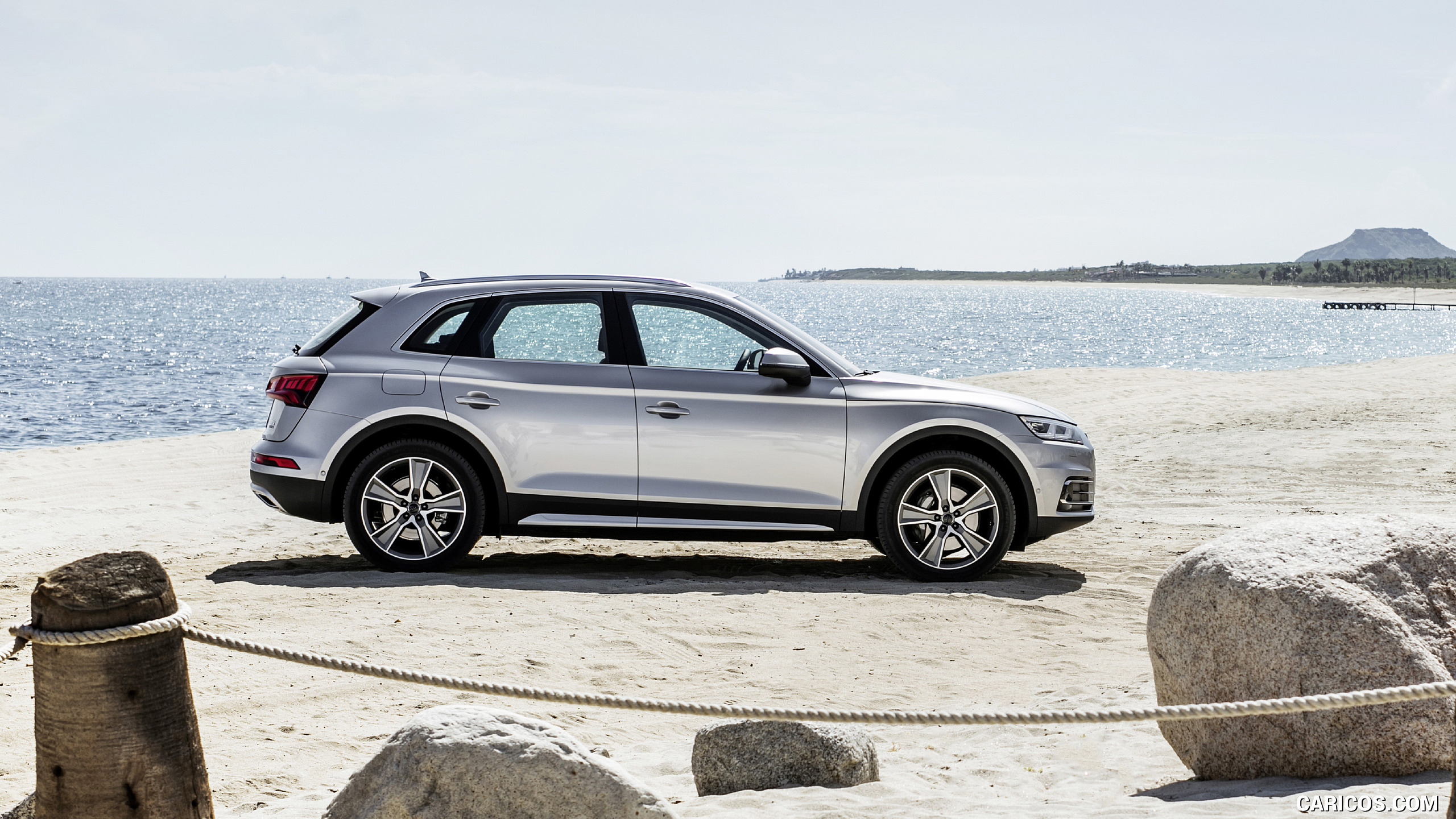 2560x1440 - Audi Q5 Wallpapers 24
