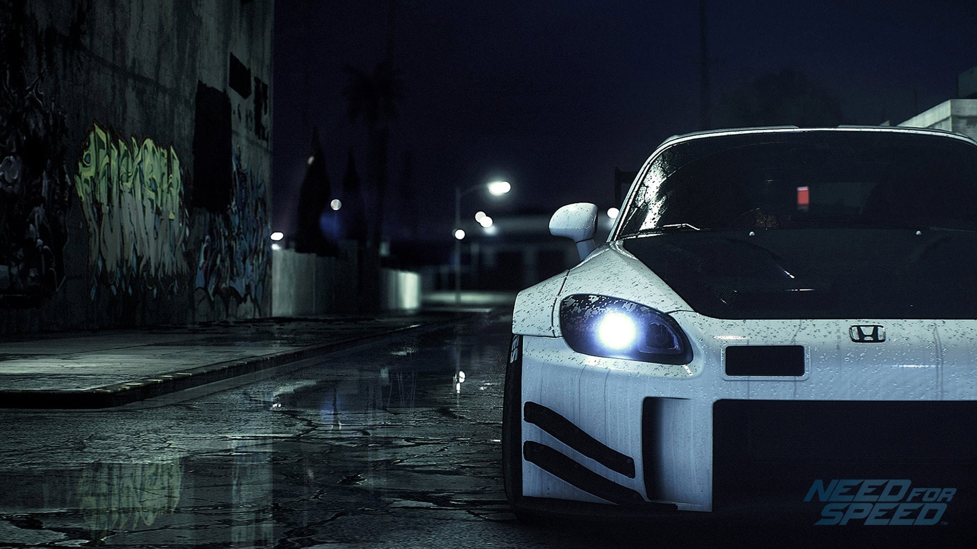1920x1080 - Honda S2000 Wallpapers 14