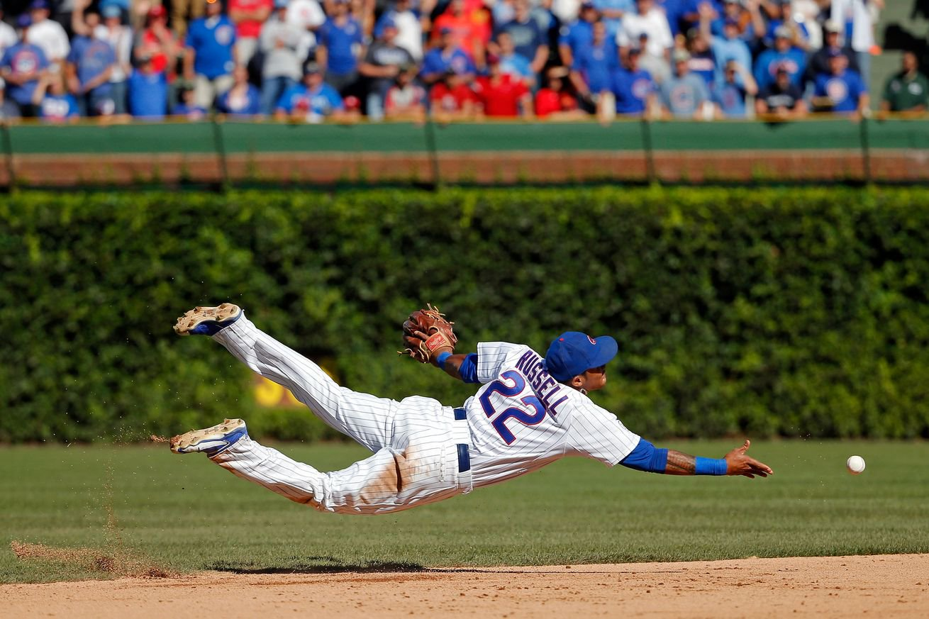 1310x873 - Addison Russell Wallpapers 9