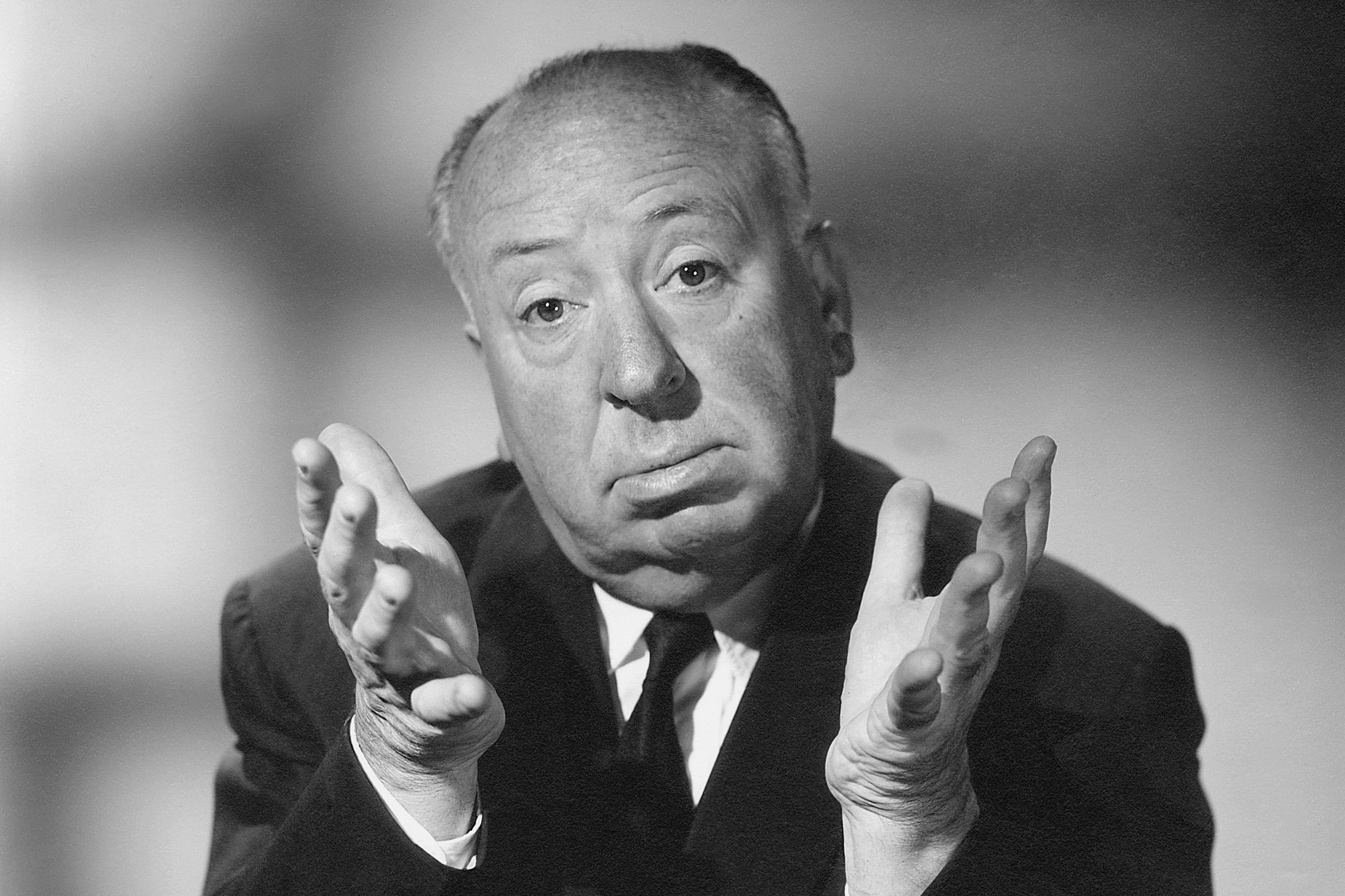 2197x1463 - Alfred Hitchcock Wallpapers 16