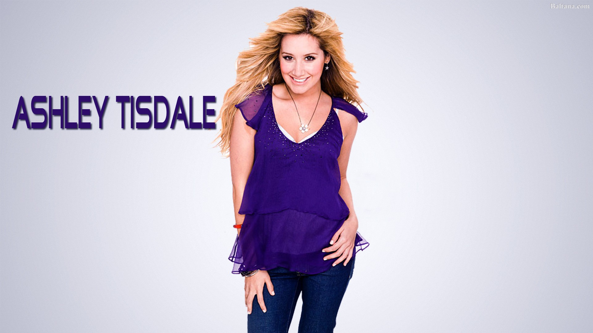 1920x1080 - Ashley Tisdale Wallpapers 23