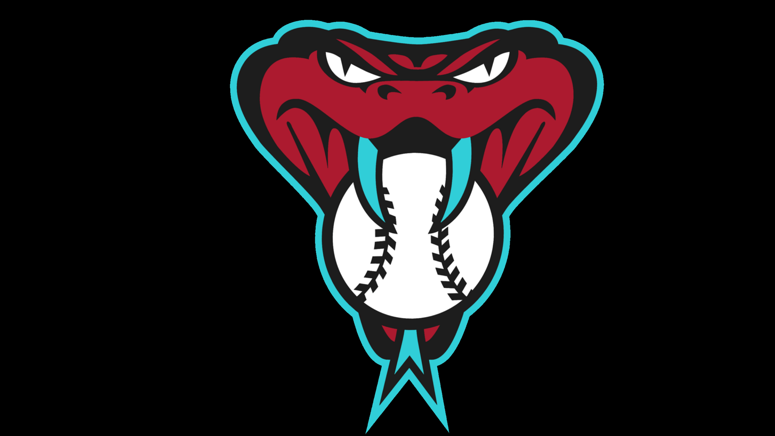 2560x1440 - Arizona Diamondbacks Wallpapers 4