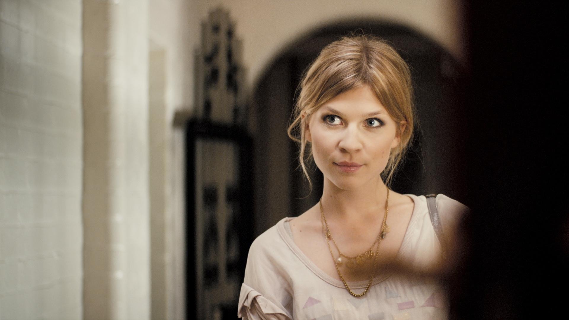 1920x1080 - Clemence Poesy Wallpapers 26