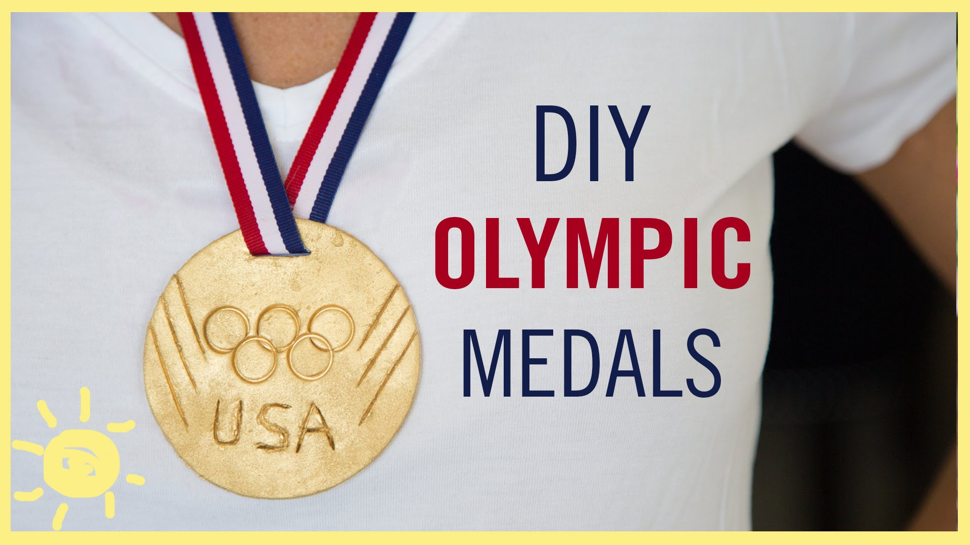 1920x1080 - Olympic Gold Metal Wallpapers 9