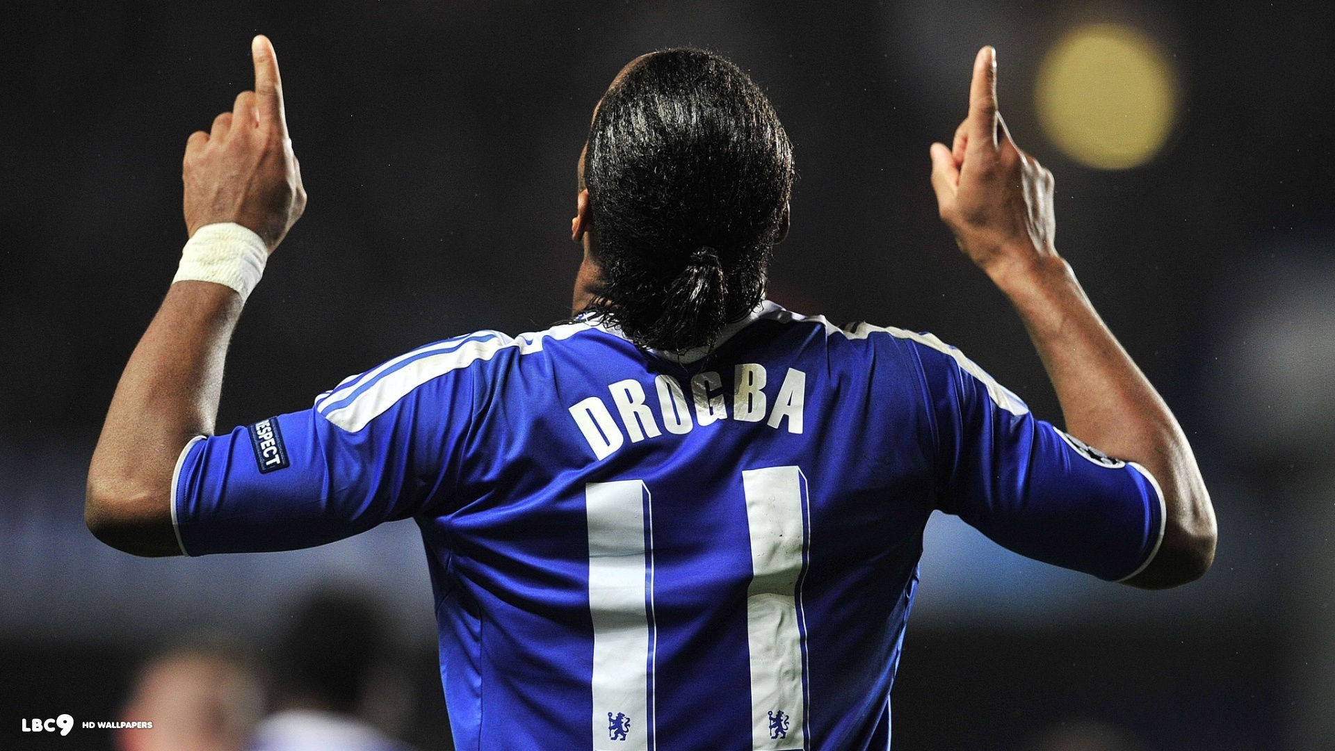 1920x1080 - Didier Drogba Wallpapers 20