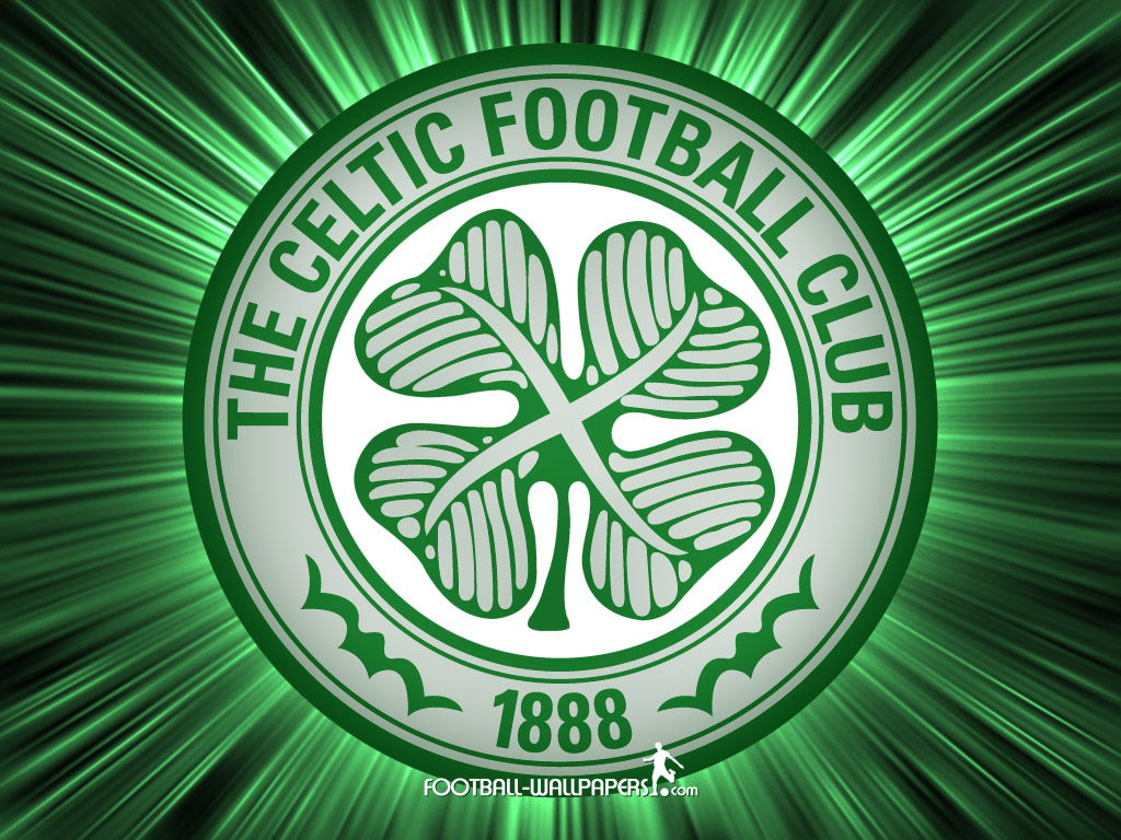 1024x768 - Celtic F.C. Wallpapers 6