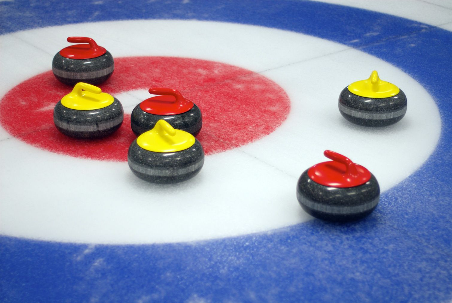1510x1011 - Curling Wallpapers 21