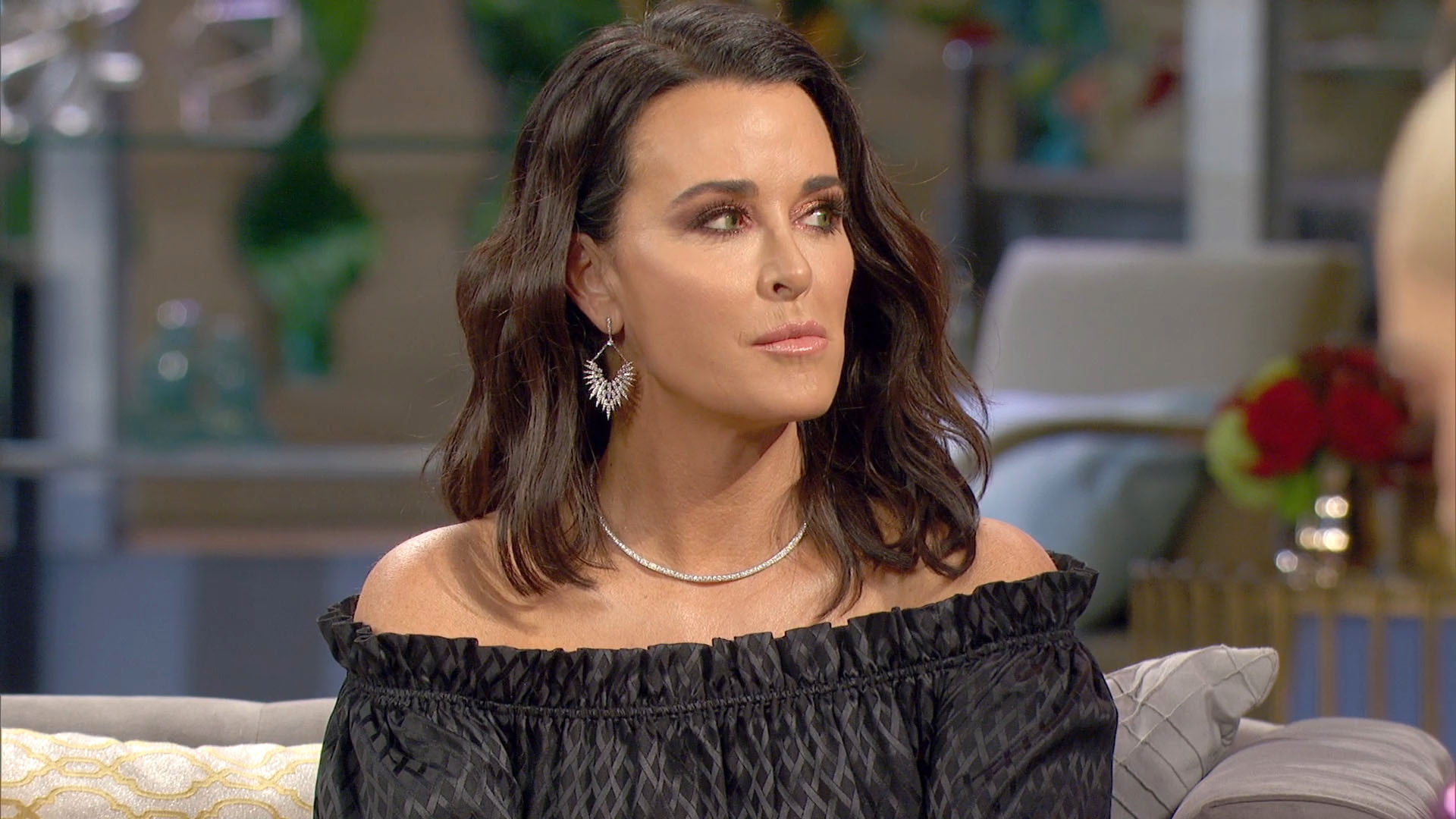 1920x1080 - Kyle Richards Wallpapers 28