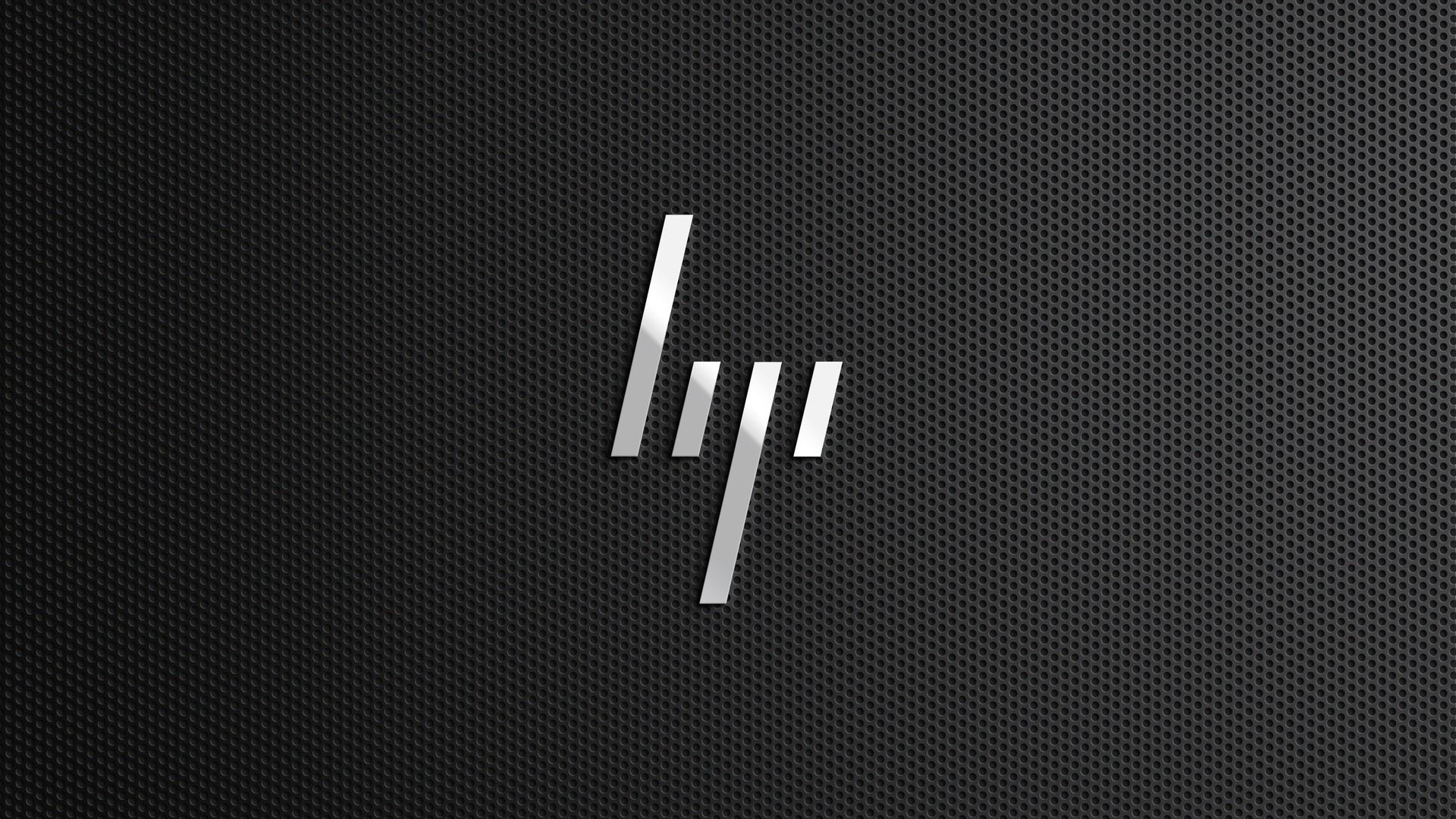 1920x1080 - Wallpapers for HP Envy 17