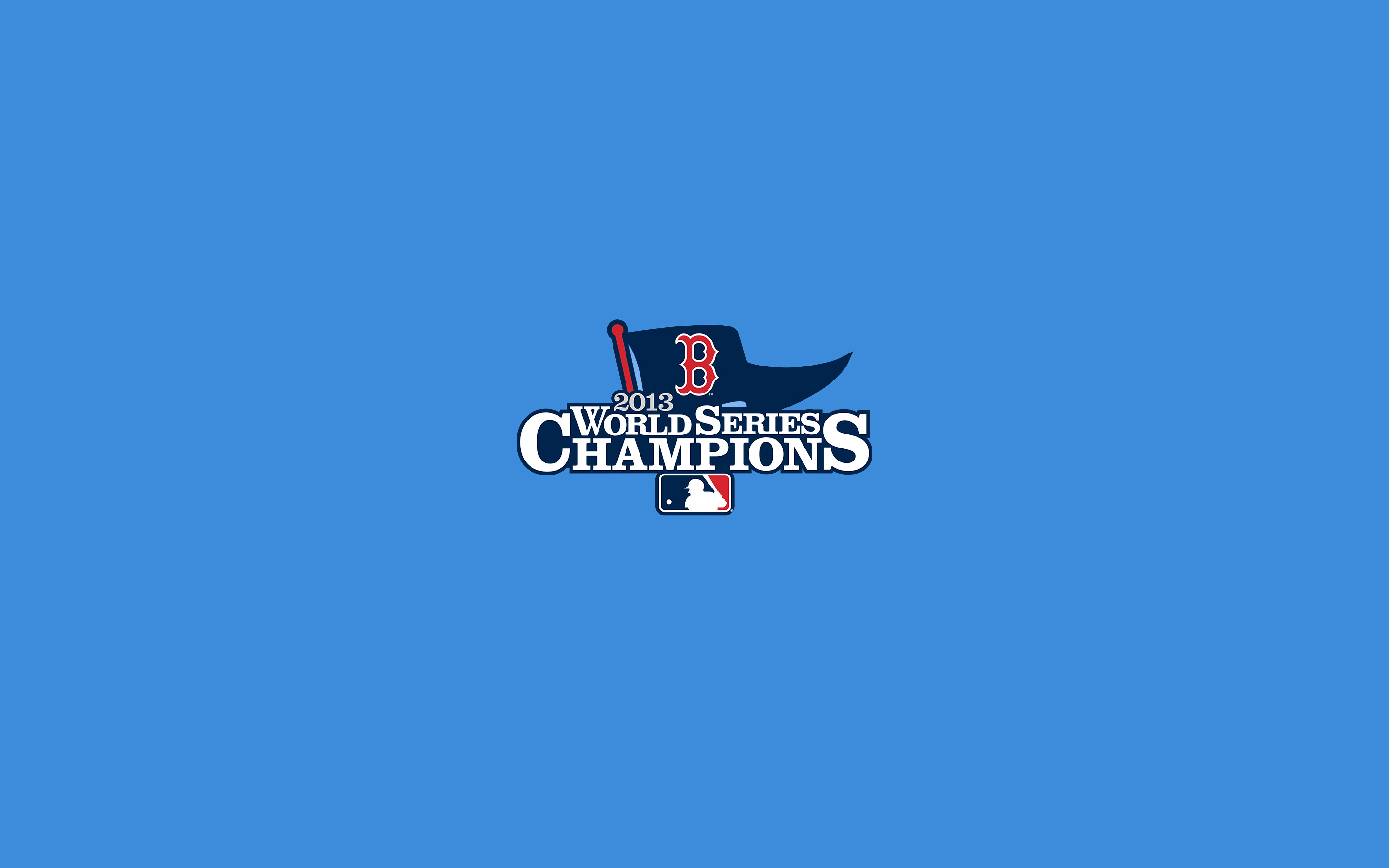 2880x1800 - Boston Red Sox Wallpaper Screensavers 13