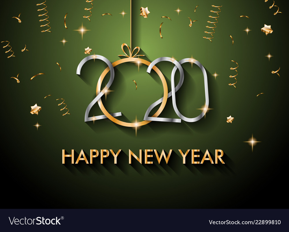 1000x802 - Happy New Year Backgrounds 35