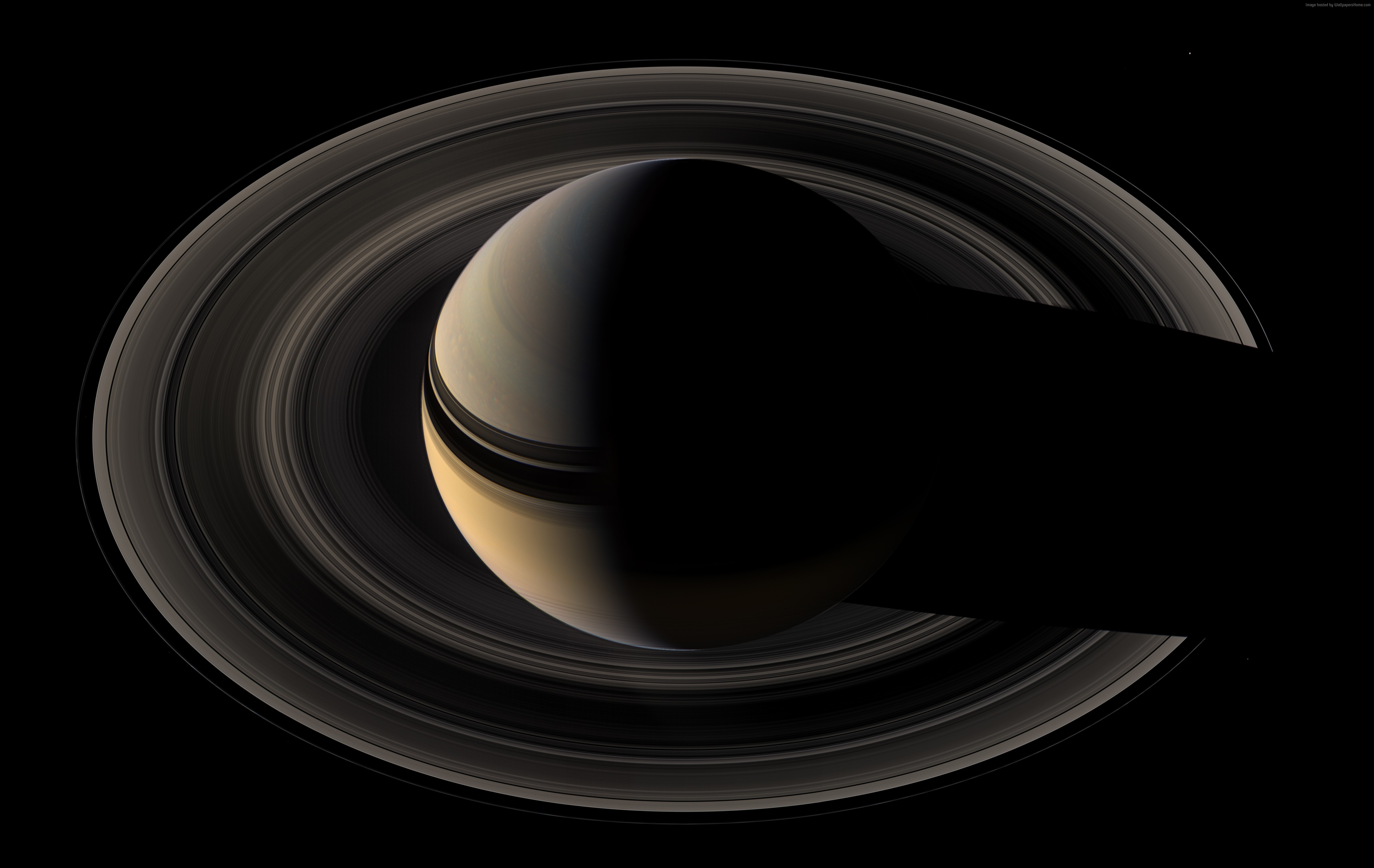 4824x3048 - Saturn Wallpapers 14