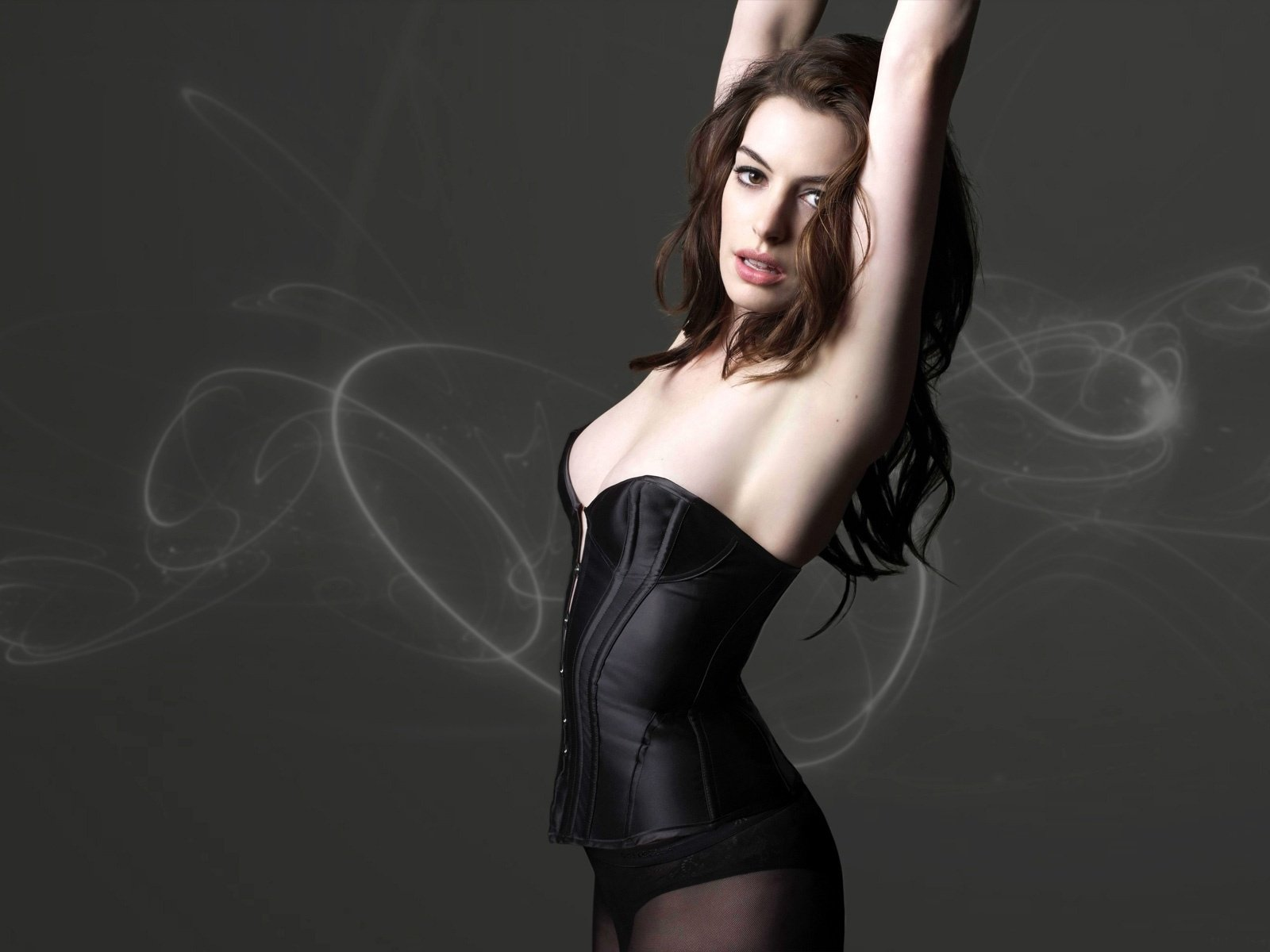 1600x1200 - Anne Hathaway Wallpapers 31