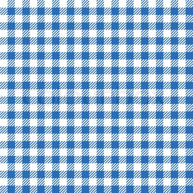 800x800 - Blue Plaid 26