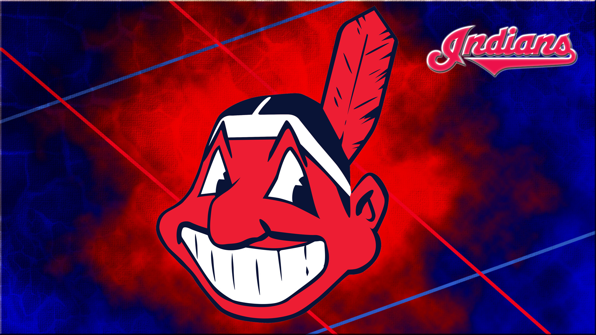 1920x1080 - Cleveland Indians Wallpapers 23