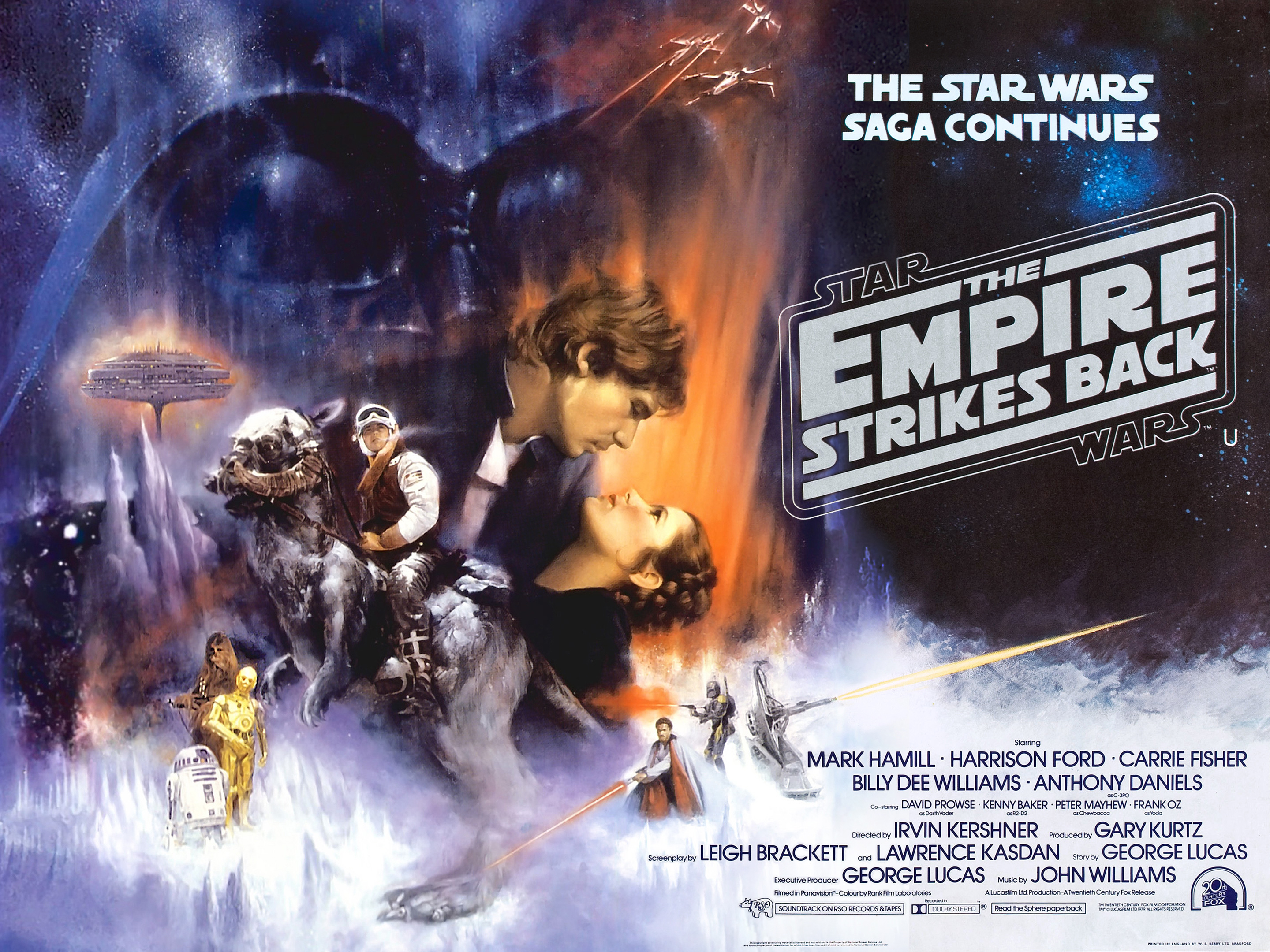 2880x2160 - Empire Strikes Back 35