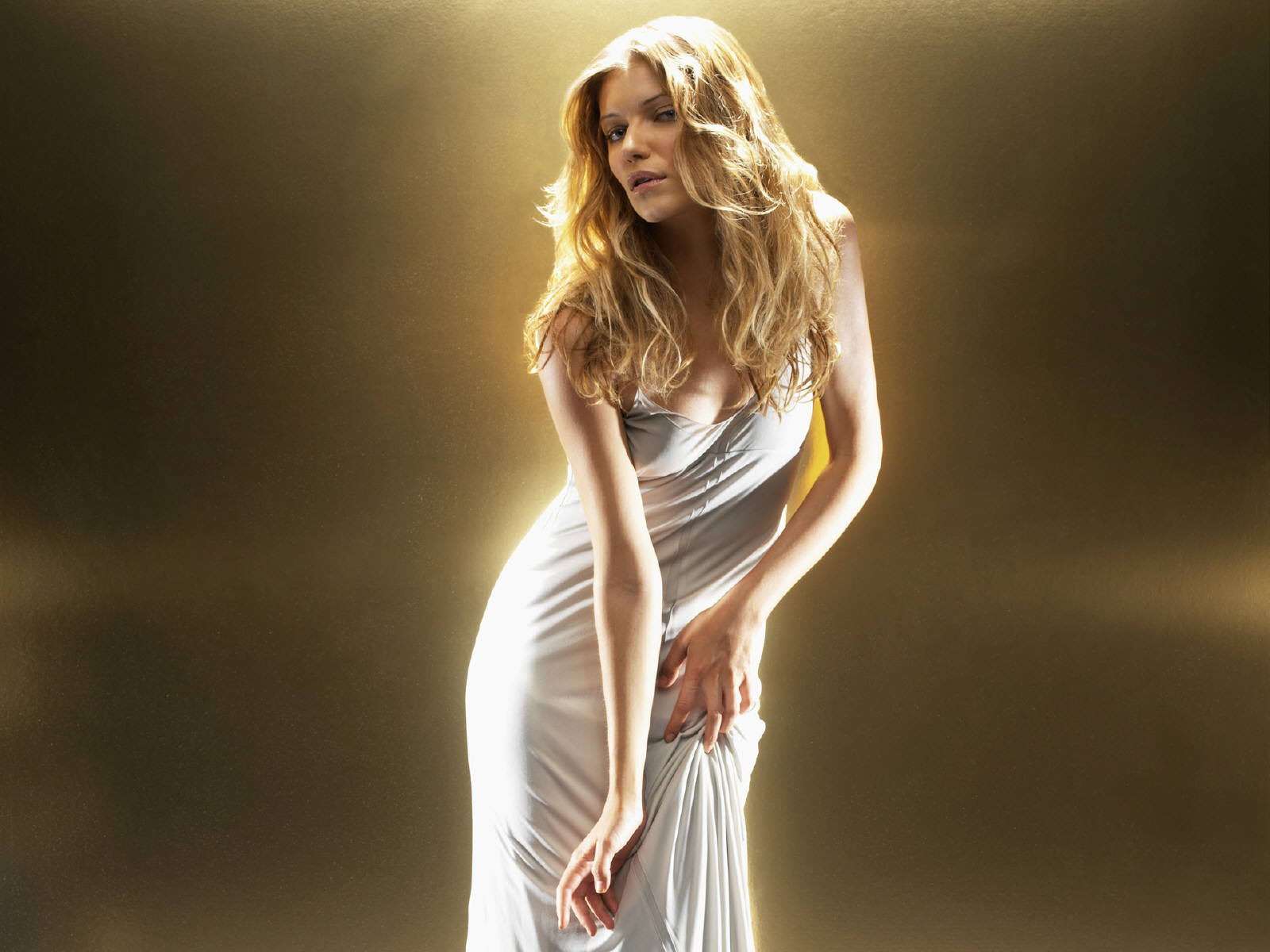 1600x1200 - Ivana Milicevic Wallpapers 8