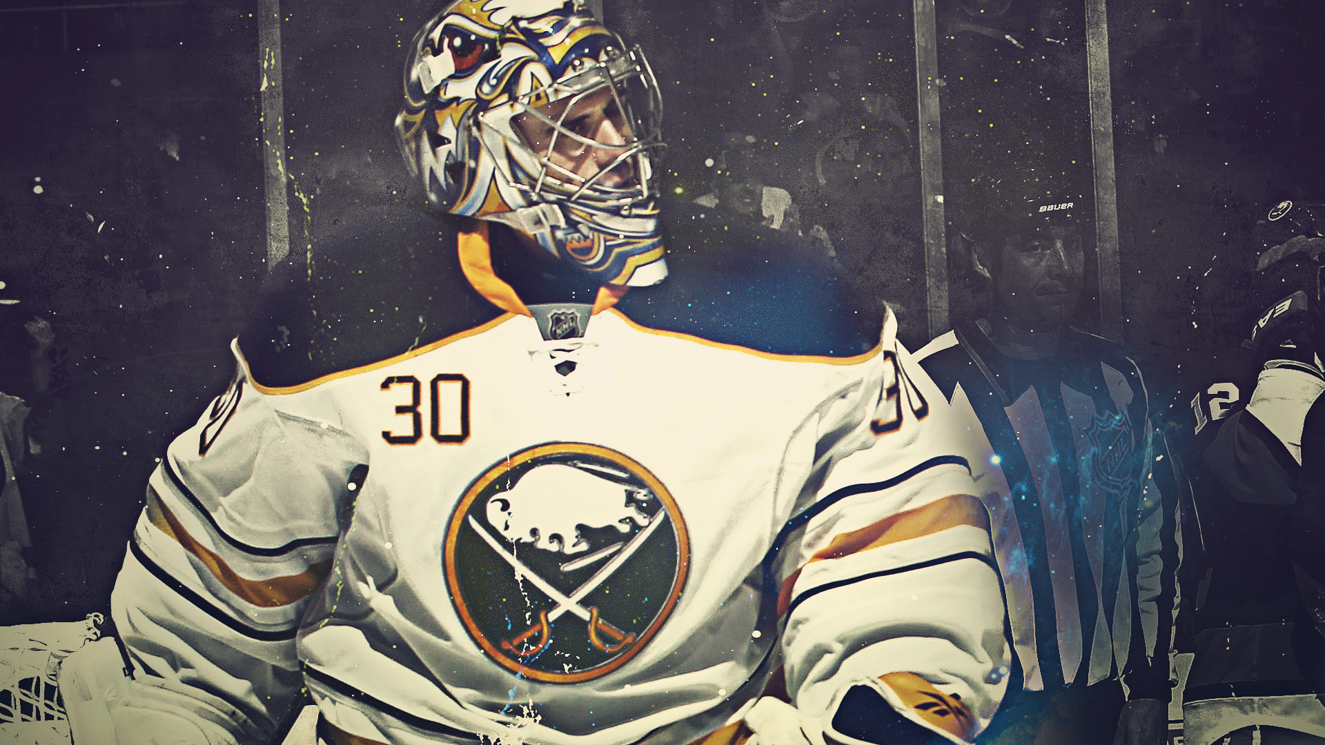1920x1080 - Buffalo Sabres Wallpapers 11