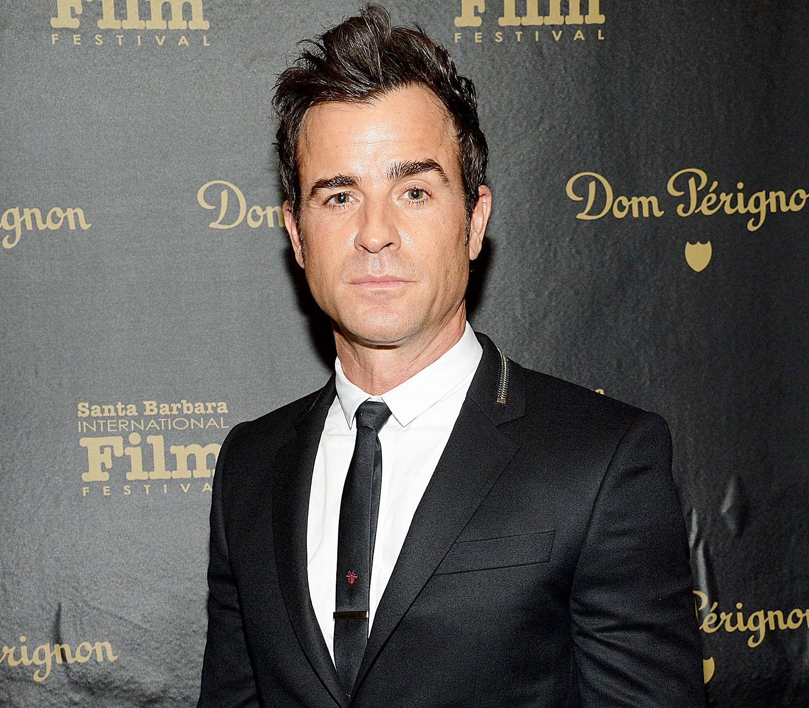 1600x1400 - Justin Theroux Wallpapers 22