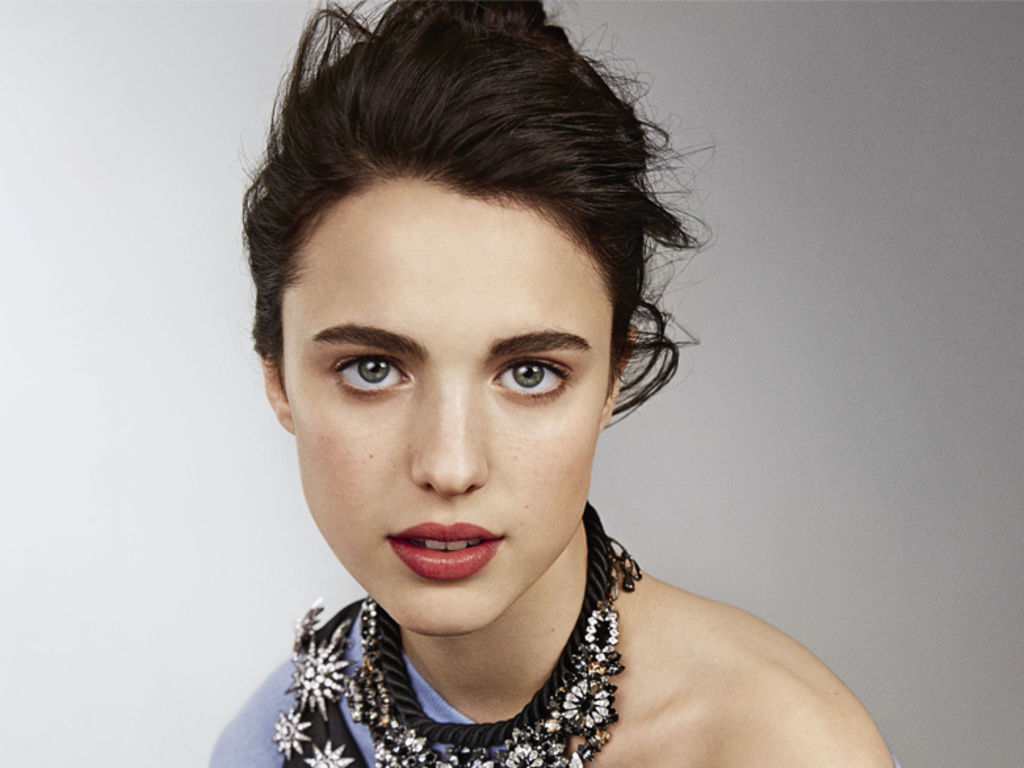 1024x768 - Margaret Qualley Wallpapers 8