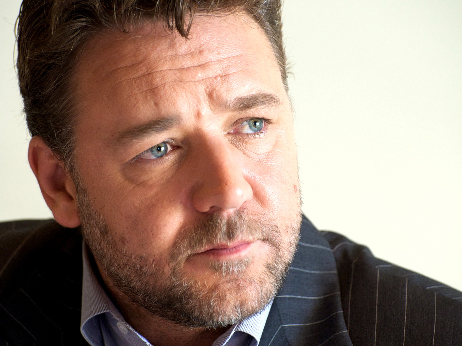 1600x1200 - Russell Crowe Wallpapers 7
