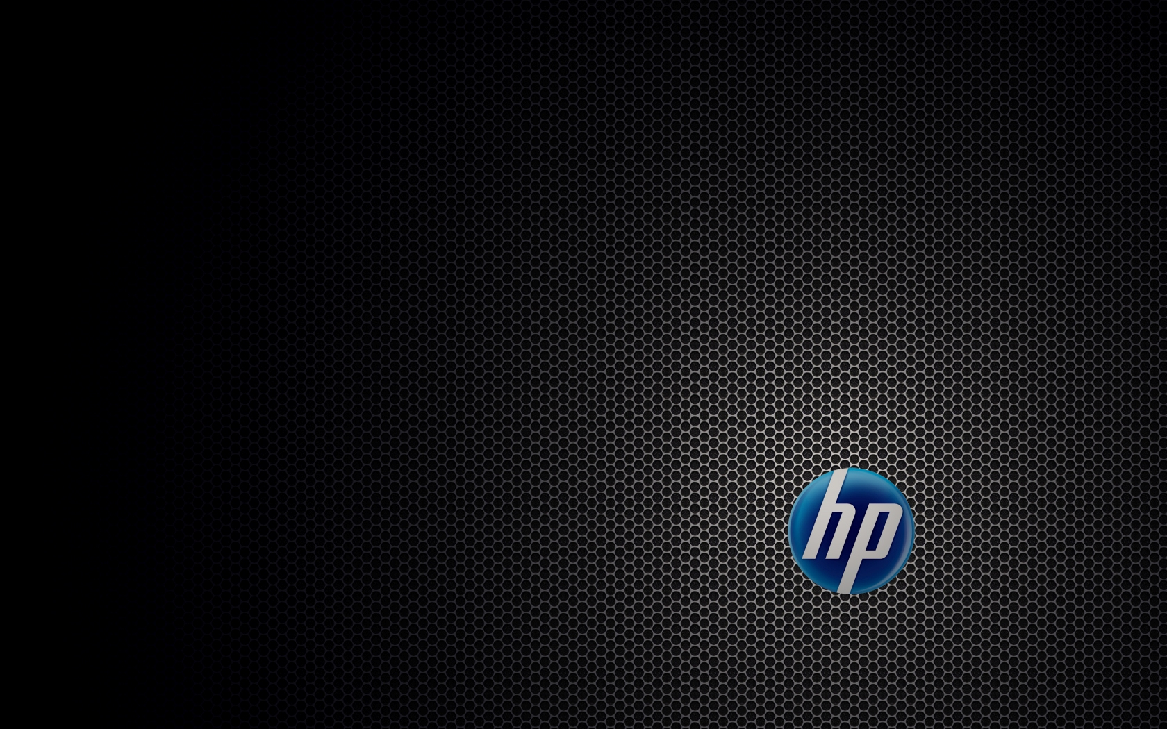 1680x1050 - Wallpapers for HP Envy 50