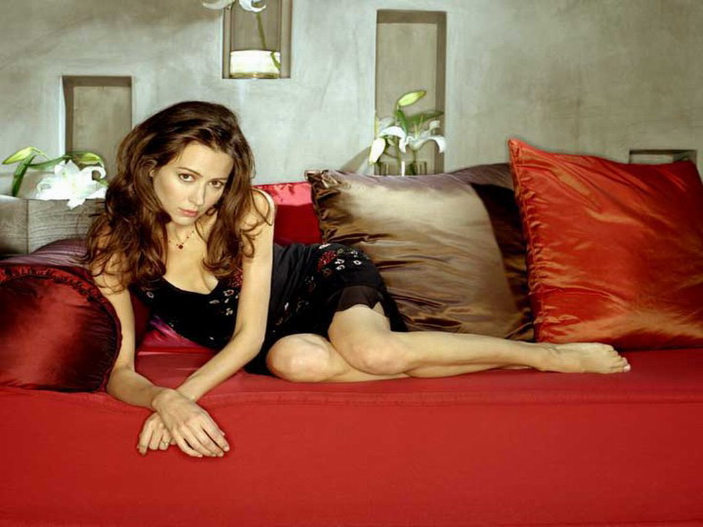 1024x768 - Amy Acker Wallpapers 39