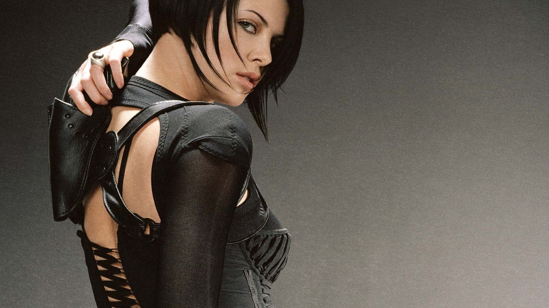 1920x1080 - Charlize Theron Wallpapers 2