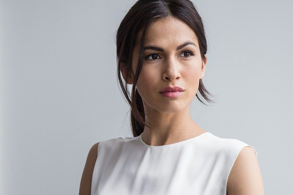 1029x686 - Elodie Yung Wallpapers 7
