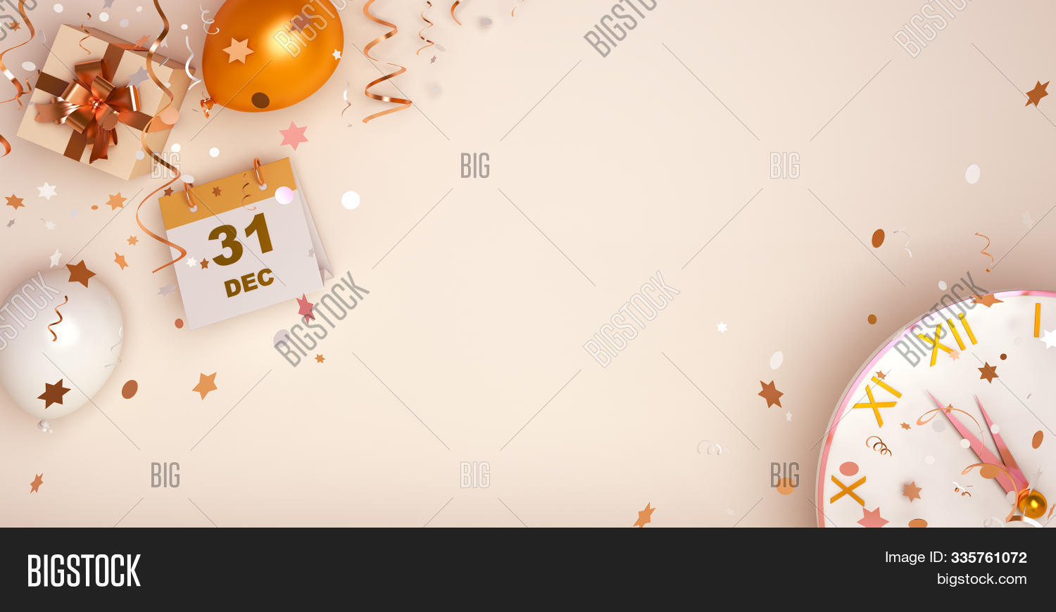 1500x870 - Happy New Year Backgrounds 19