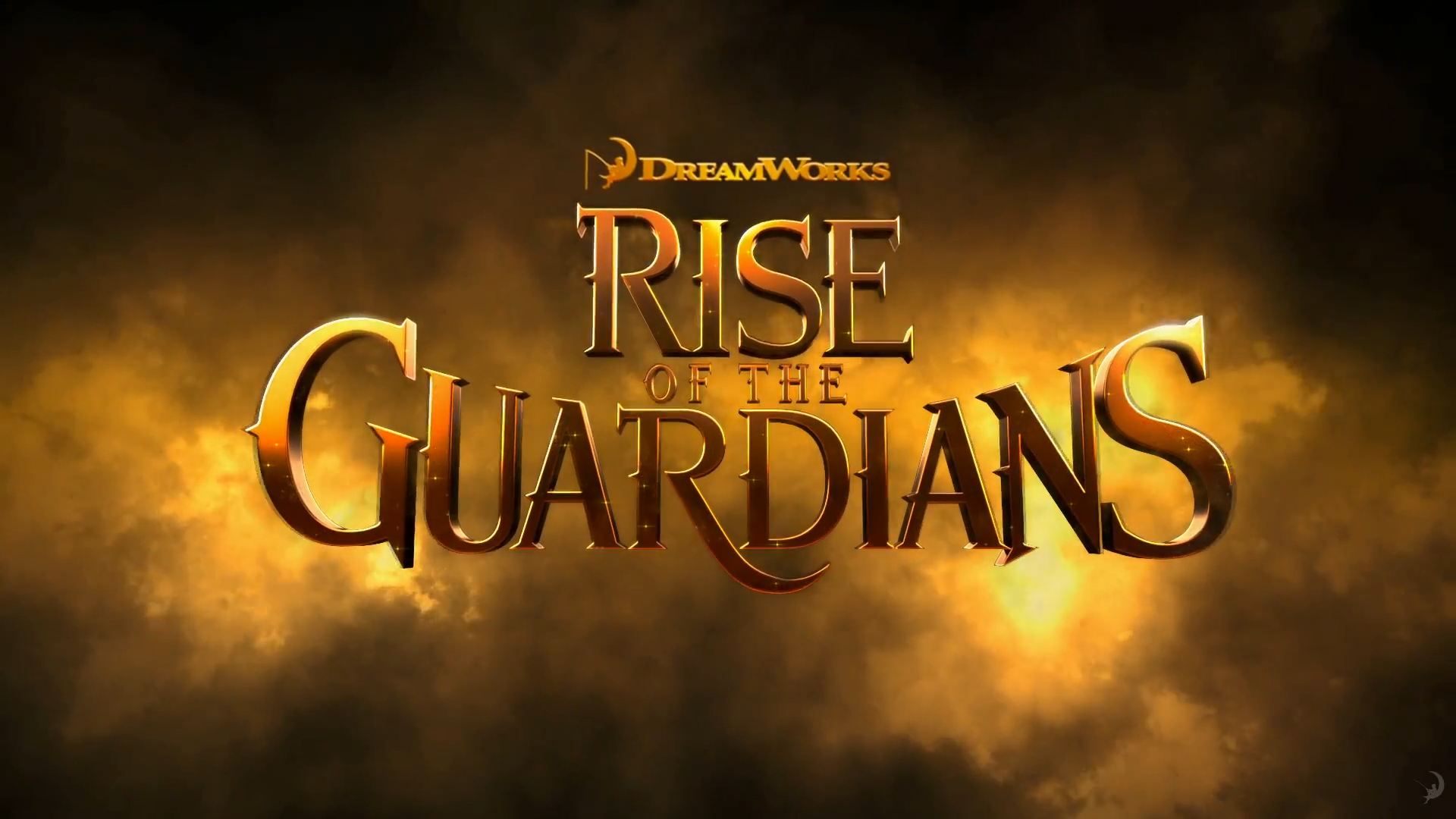 1920x1080 - Rise Of The Guardians Wallpapers 25