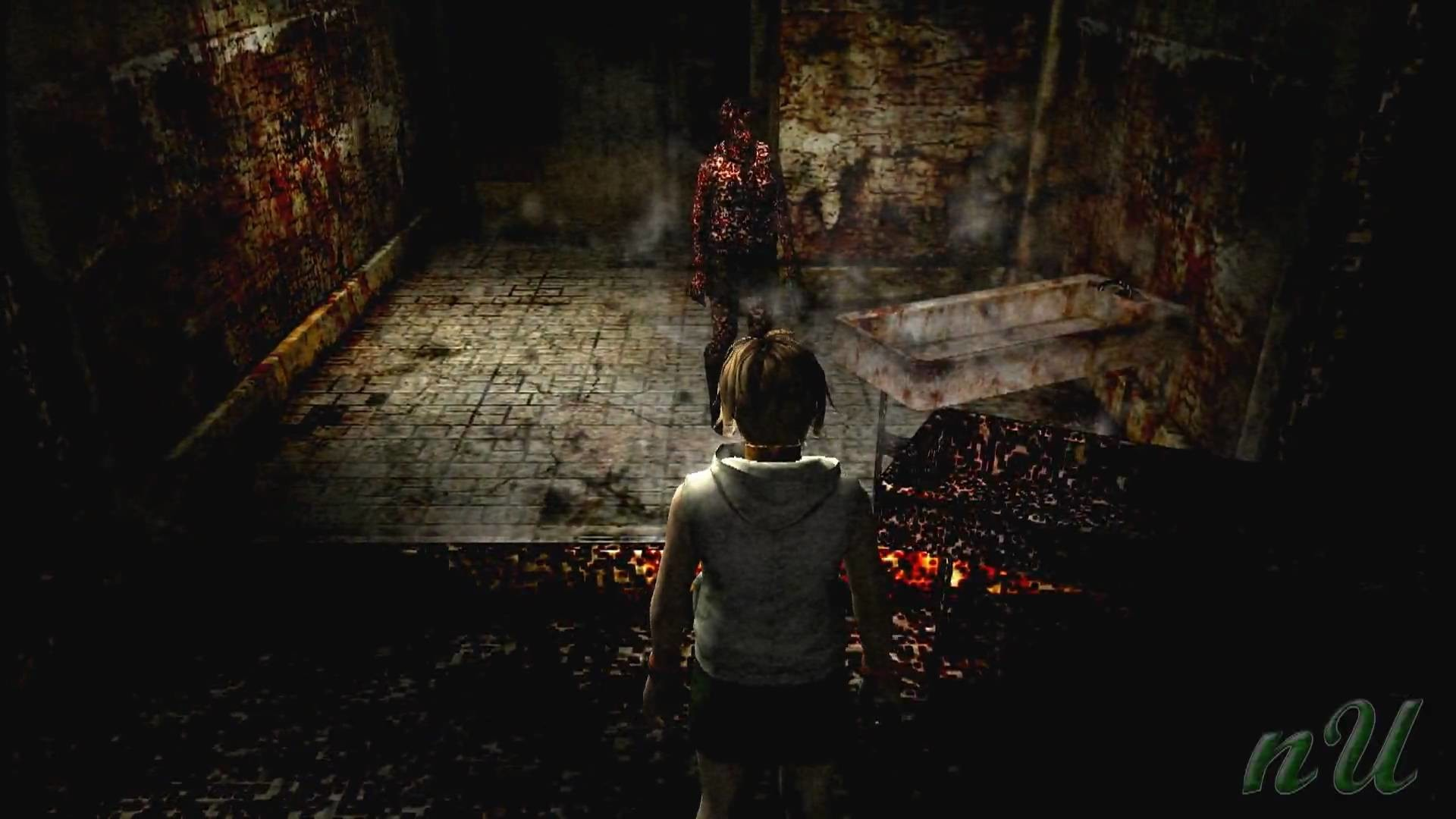 1920x1080 - Silent Hill HD Wallpapers 30