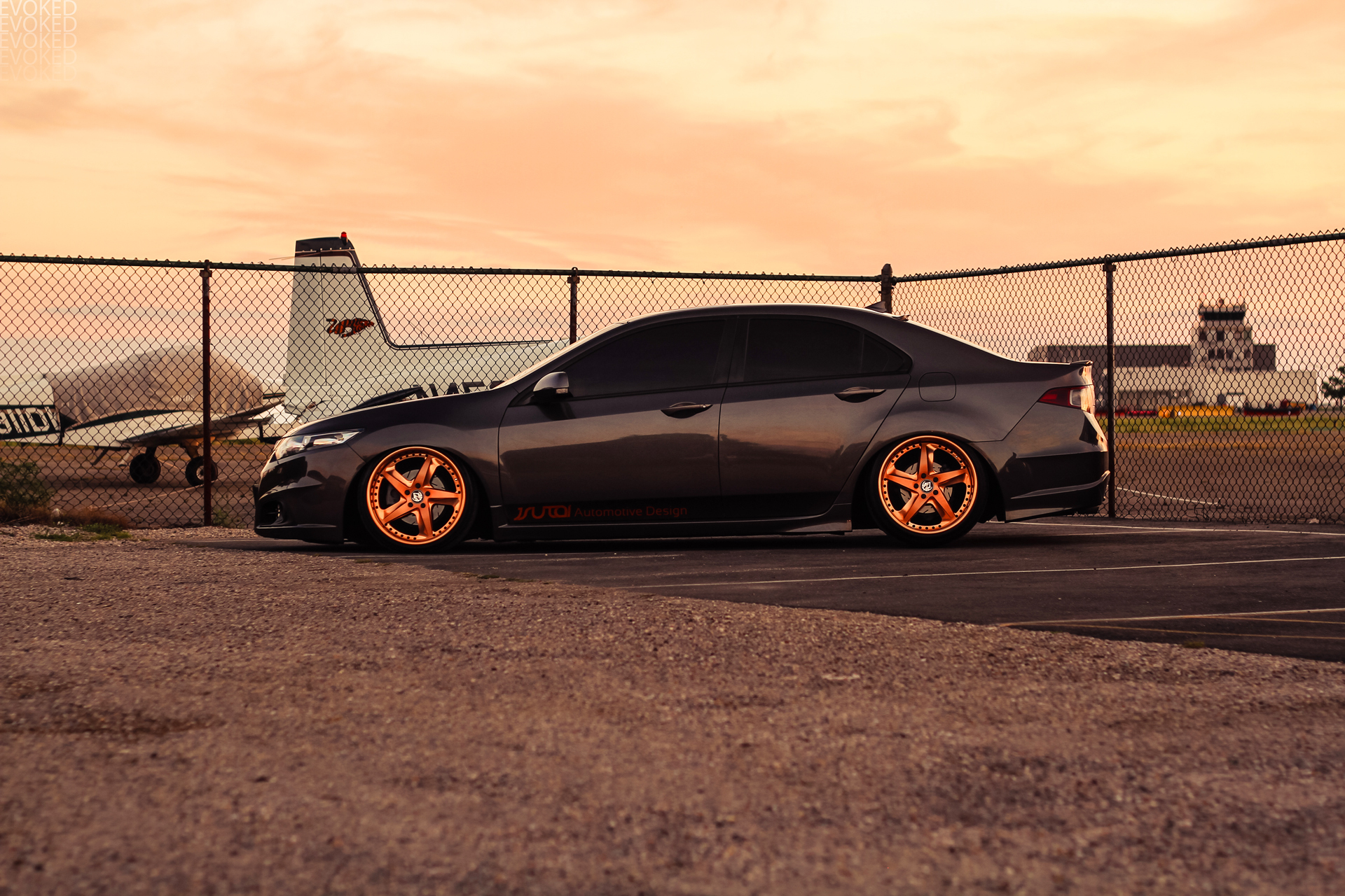 1920x1280 - Acura TSX Wallpapers 26