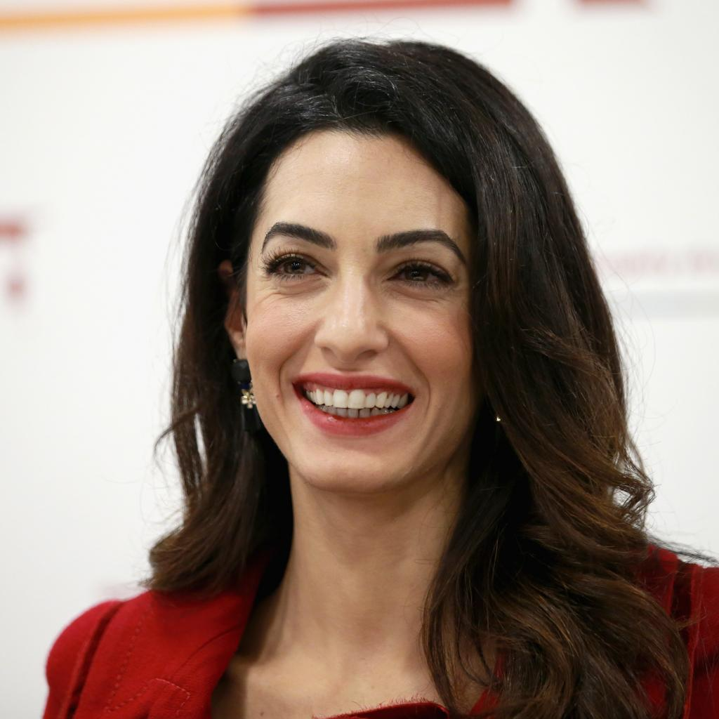 1024x1024 - Amal Clooney Wallpapers 31